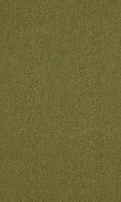 323 «Cassel» / 15 Cassel Khaki ткань DAYLIGHT