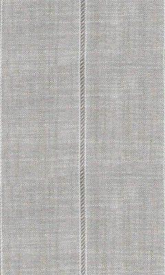 307 «Altissimo» / 10 Aviano Linen ткань DAYLIGHT