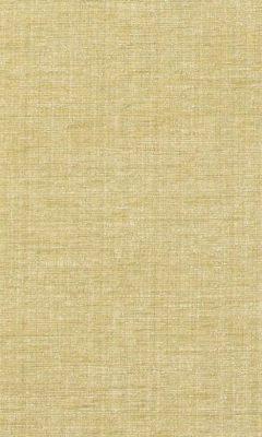 323 «Cassel» / 35 Raville Biscuit ткань DAYLIGHT