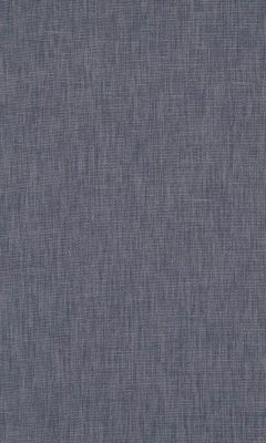 317 «Alto» / 7 Alto Ocean ткань DAYLIGHT