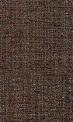 323 «Cassel» / 52 Raville Pepper ткань DAYLIGHT