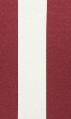 321 «Amilly» / 6 Amilly Cherry ткань DAYLIGHT