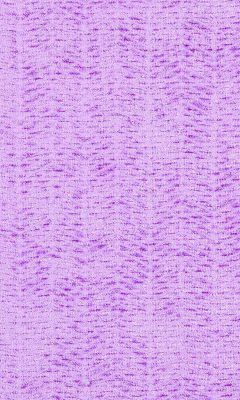 310 «Fabriano» / 6 Aldeno Lilac ткань DAYLIGHT