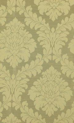 309 «Felitto» / 6 Loreo Straw ткань DAYLIGHT