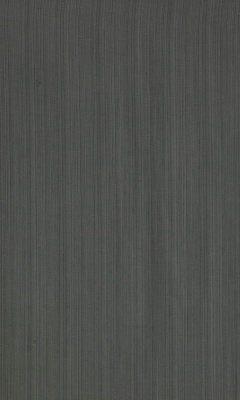332 «Blossom» / 7 Breeze Shadow ткань DAYLIGHT