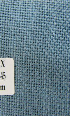 Каталог Design FLAX colour  agua 9345  DESSANGE (ДЕССАНЖ)