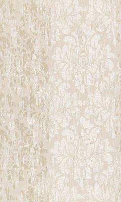 337 «Fusion» / 7 Fusion Linen ткань DAYLIGHT