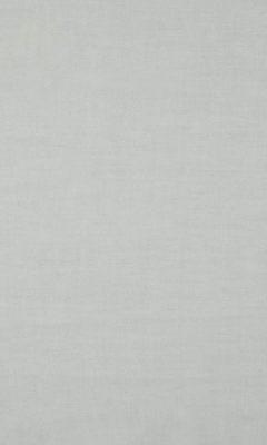332 «Blossom» / 14 Feather Cloud ткань DAYLIGHT