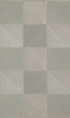361 «Geometric» / 21 Quadro Silver ткань Daylight