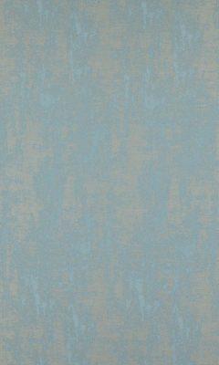 361 «Geometric» / 33 Venetti Sapphire ткань Daylight