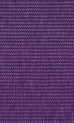 301 «Benissa» /8 Benimarco 8 ткань DAYLIGHT