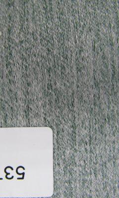 Каталог DESIGN 537814 Color 7 GARDEN (ГАРДЕН)