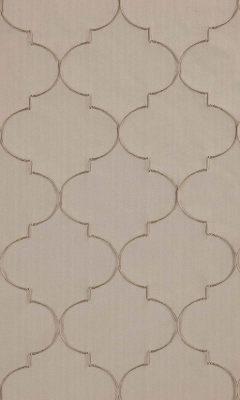 335 «J.Air» / 19 Glossy Quartz ткань DAYLIGHT