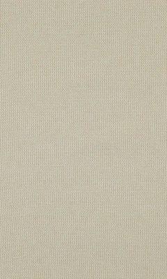 335 «J.Air» / 32 Twist Angora ткань DAYLIGHT