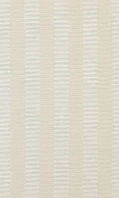 322 «Avy» / 1 Ally Angora ткань DAYLIGHT