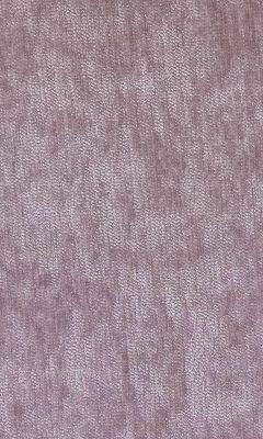 Каталог тканей для штор Chenille Артикул А086 Цвет 827-120 WIN DECO (ВИН ДЕКО)