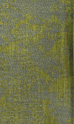 Каталог Design: TD 6008. TD 6009. TD 6010. TD 6007 Color: 70638 коллекция ROF (РОФ)