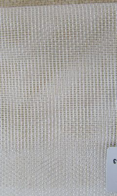 Артикул Design BUFF varyant 724 Aisa (АЙСА)