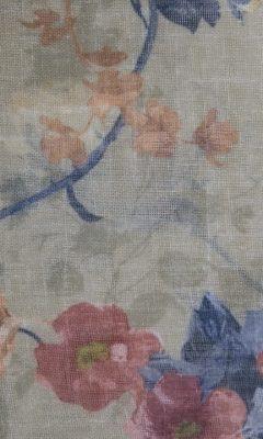 Каталог DG 5937 Цвет Capri 04 PRONTO (ПРОНТО)