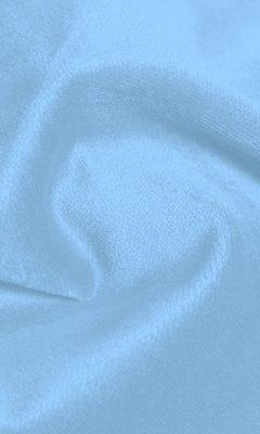 Мебельные ткани: Коллекция Suave цвет 78 Instroy & Mebel-Art.