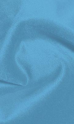 Мебельные ткани: Коллекция Suave цвет 79 Instroy & Mebel-Art.