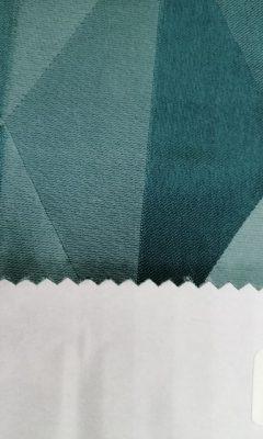 Коллекция Каталог Design: TD 7041 Color 42 ROF (РОФ)