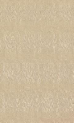322 «Avy» / 26 Avy Raffia ткань DAYLIGHT
