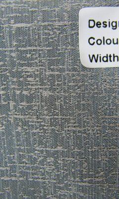 Каталог Design SIERRA colour 301 DESSANGE (ДЕССАНЖ)