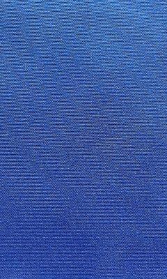 Каталог ARUBA Артикул: CANVAS Colour: 00077 Royal Blue GALLERIA ARBEN (ГАЛЕРЕЯ АРБЕН)