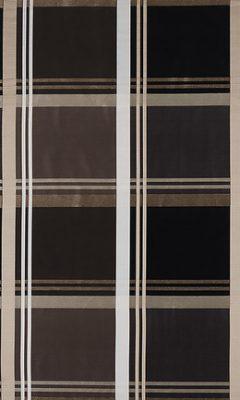 Каталог 202 — 830 Цвет: 4  BelliGrace