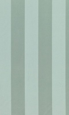 338 «Candy Stripes» / 8 Elvan Celadon ткань Daylight