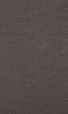 341 «Canvas» / 8 Bonfire Espresso ткань Daylight