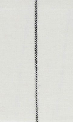 307 «Altissimo» / 11 Aviano Natural ткань DAYLIGHT