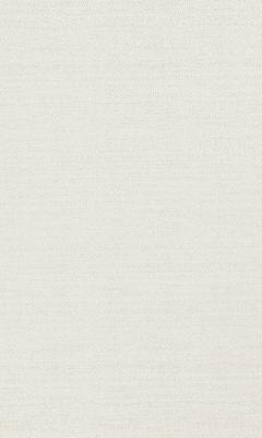322 «Avy» / 57 Nevers Papyrus ткань DAYLIGHT