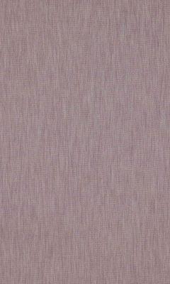 317 «Alto» / 8 Alto Orchid ткань DAYLIGHT