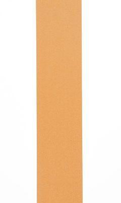 321 «Amilly» / 20 Amilly Pumpkin ткань DAYLIGHT