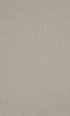 331 «Cashmere» / 11 Cashmere Limestone ткань DAYLIGHT