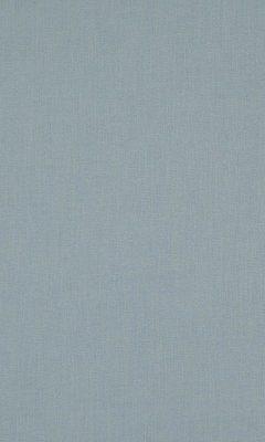 318 «Armento» / 10 Gatteo Hydro ткань DAYLIGHT