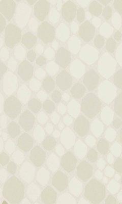 318 «Armento» / 27 Paullo Linen ткань DAYLIGHT