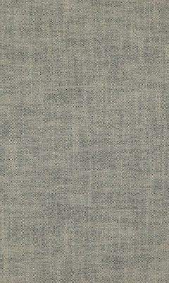 331 «Cashmere» / 32 Cottony Elephant ткань DAYLIGHT