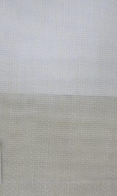 ТКАНЬ Desing 21004 Color: 8 SOFIA (СОФИЯ)