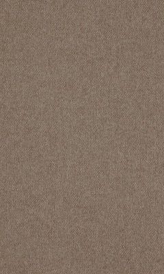 323 «Cassel» / 26 Cassel Seagrass ткань DAYLIGHT