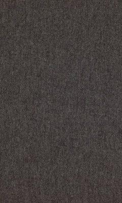 323 «Cassel» / 14 Cassel Gargoyle ткань DAYLIGHT