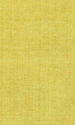 323 «Cassel» / 36 Raville Chartreuse ткань DAYLIGHT