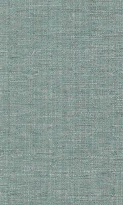 323 «Cassel» / 53 Raville Pine ткань DAYLIGHT
