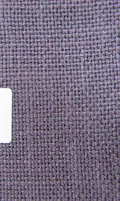 Каталог Design FLAX colour  purple 9351  DESSANGE (ДЕССАНЖ)