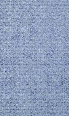 310 «Fabriano» / 7 Aldeno Mauve ткань DAYLIGHT