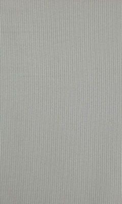 332 «Blossom» / 8 Cloud Bison ткань DAYLIGHT