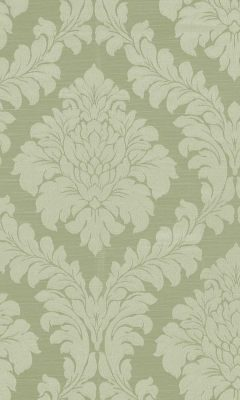 309 «Felitto» / 7 Loreo Thyme ткань DAYLIGHT