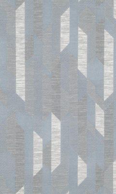 361 «Geometric» / 10 Shape Spa ткань Daylight